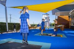 10_Playgrounds