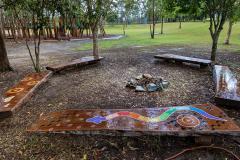 12_Playgrounds