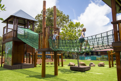 15_Playgrounds