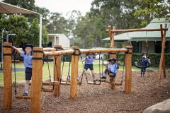 16_Playgrounds