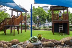 22_Playgrounds