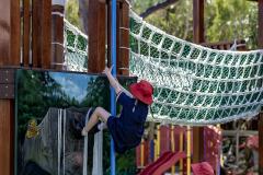 23_Playgrounds