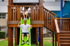 85_Playgrounds