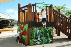 92_Playgrounds