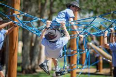 99_Playgrounds